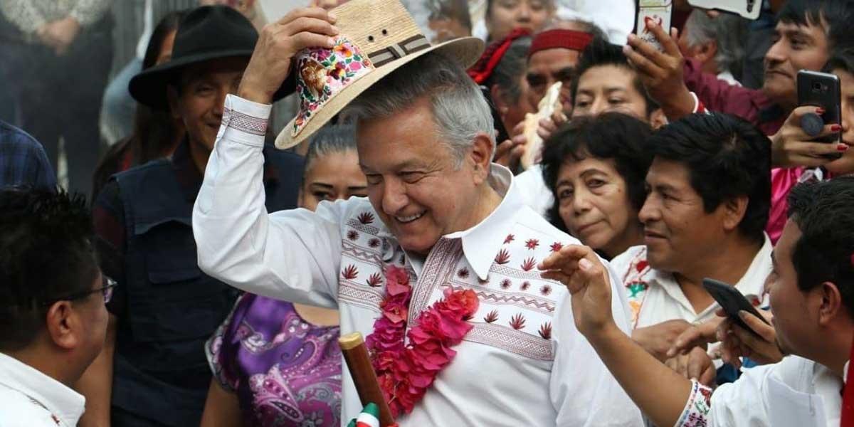 amlo-pueblos-originarios